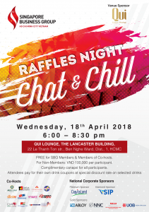 20180418-raffles-night-business-chat-chill-e-flyer-small