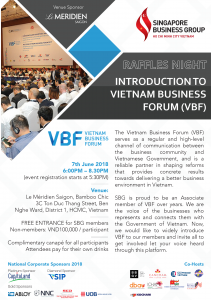 sbg-raffles-night-introduction-to-vietnam-business-forum-vbf-e-flyer