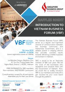 sbg-raffles-night-introduction-to-vietnam-business-forum-vbf-e-flyer